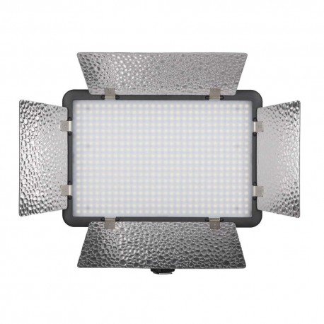Quadralite Thea 500 panel LED