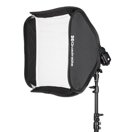 quadralite-litebox-50x50cm-softbox-01