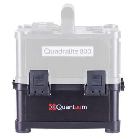 Quantuum_BP-800_additional_battery_for_800_Powerpack_02
