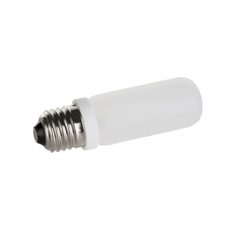 Quadralite 150W modeling bulb for Pulse, Move and Up! lamps with E27 thread