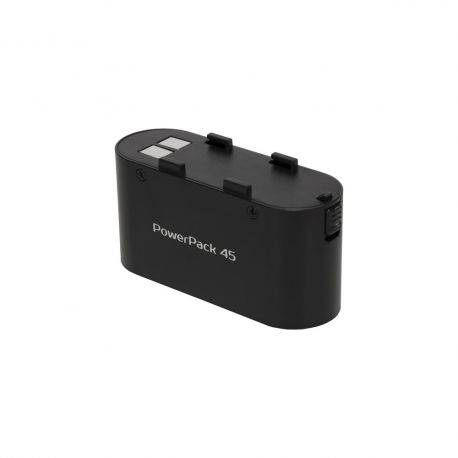 Quadralite-Reporter-PowerPack-45–battery-unit-01