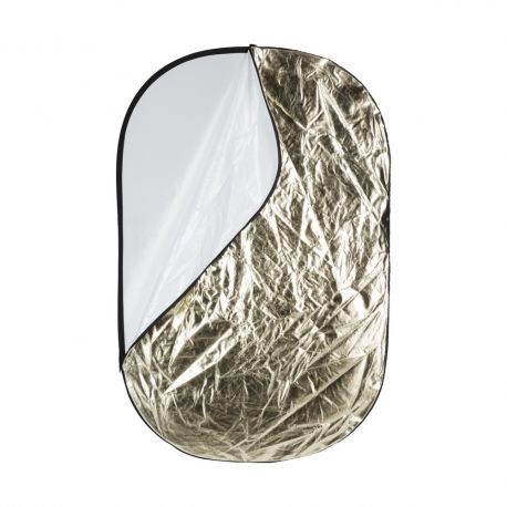 quadralite-collapsible-reflector-5in1-95x125cm-02