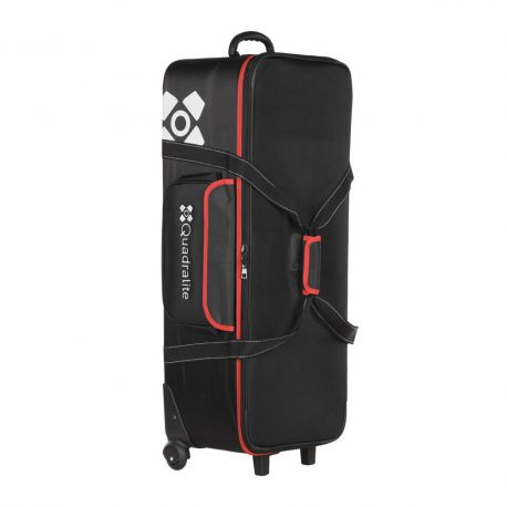quadralite-move-carrying-bag-05
