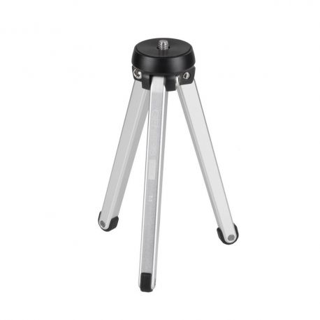 genesis_base_t-1_mini_table_tripod_2