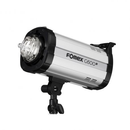 FOMEX_lampa_G 600Ws_01