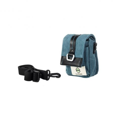 Genesis Orinoko blue - camera bag