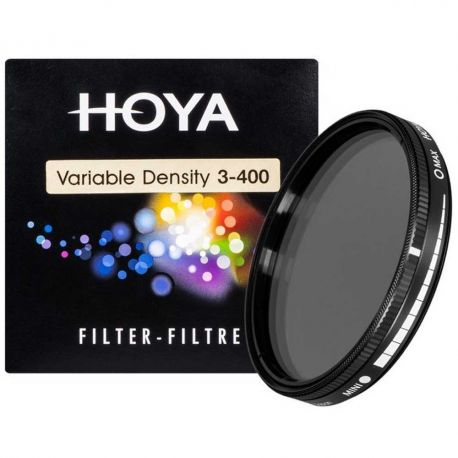 filtry_hoya_variable-denisi