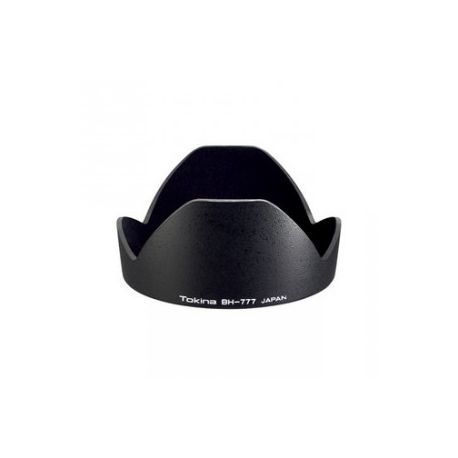 Tokina BH777 lens hood for AT-X 12-24 PRO DX II