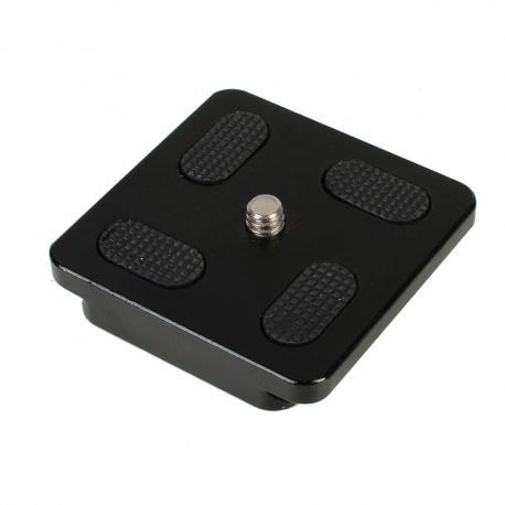 Triopo KB-4939 quick release plate (B-2, NB-2S)