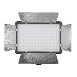 Quadralite Thea 120 panel LED