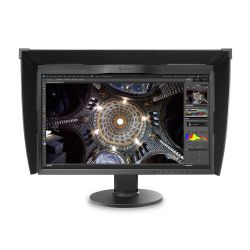 "Monitor 24"" Eizo ColorEdge CG248-4K"