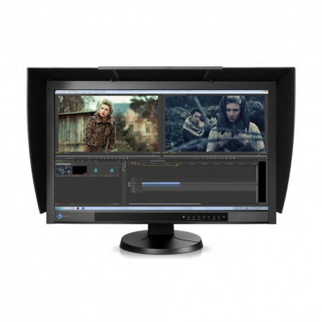 "Monitor 27"" Eizo ColorEdge CG277"