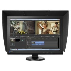 "Monitor 24"" Eizo ColorEdge CG247X"