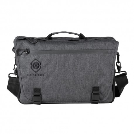 Genesis Ursa L gray - Photo Bag