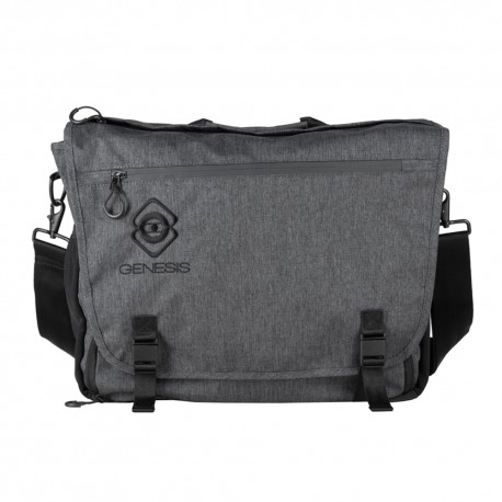 Genesis Ursa XL gray - Photo Bag
