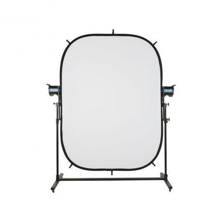 Quantuum Photo Box 150x200 Softbox