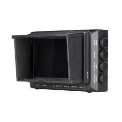"LCD 4,8"" Ruige TL-480HD field monitor"