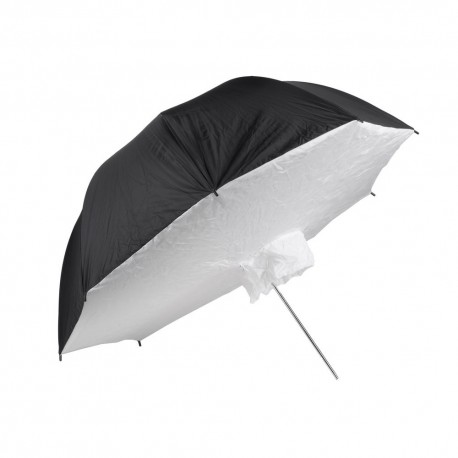 Quadralite umbrella softbox 101cm - softbox parasolkowy