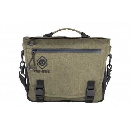Genesis Ursa M green - Photo Bag