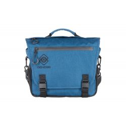 Genesis Ursa M blue - Photo Bag