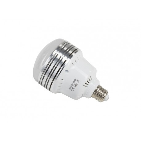 Quadralite 25W E27 LED light bulb