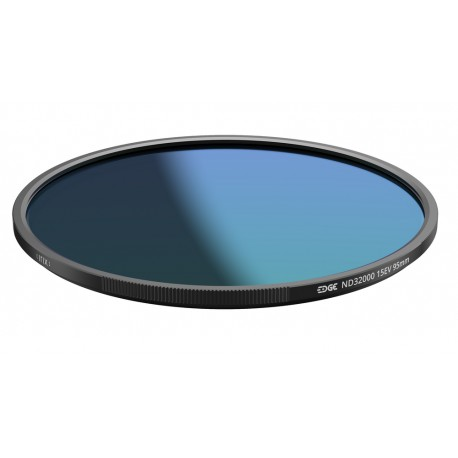 Irix Edge Neutral Density filter ND32000 15EV (4.5) 95mm