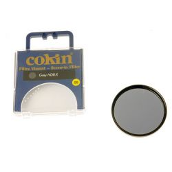 Cokin C154 filtr szary ND8 55mm