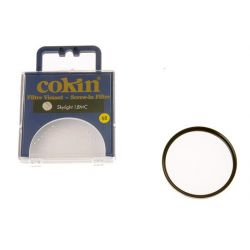 Cokin C236 Skylight filter 62mm
