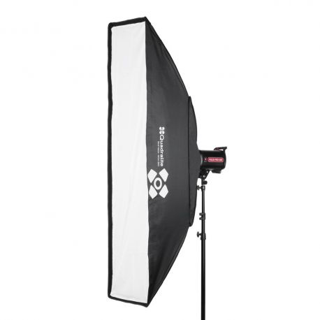 quadralite-softbox-40x180-01