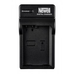 NEWELL charger for EN-EL14
