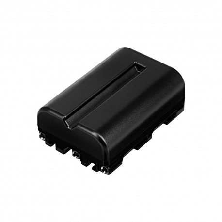 Battery NEWELL replacement for NP-FM500H