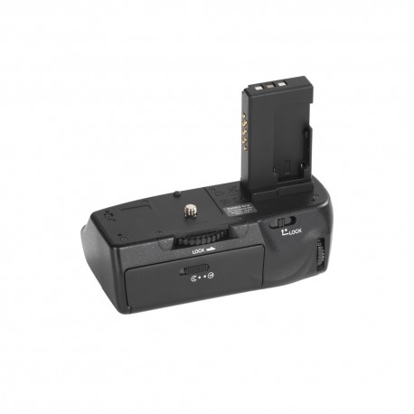 MeiKe Battery grip for Olympus E-620