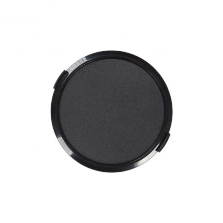 Lens cap for Samyang 800mm MC f8 Mirror