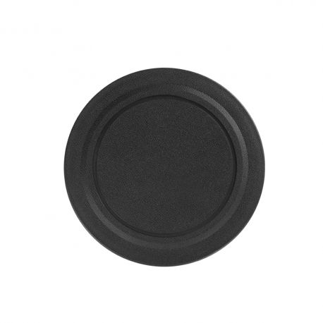 Lens cap for Samyang 650-1300mm F/8-16