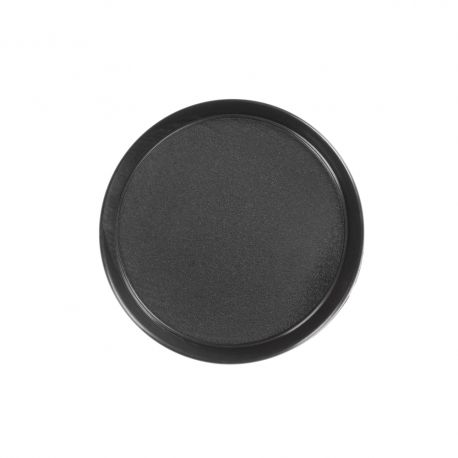 Lens cap for Samyang 500mm MC f8 Preset