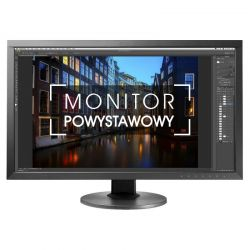 "Monitor 27"" Eizo ColorEdge CS2730 + licencja ColorNavigator"