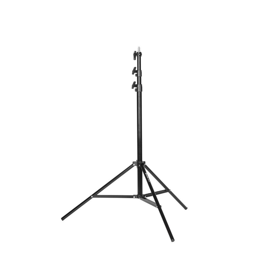 Quadralite Air 275 Light Stand