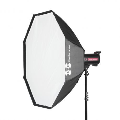 quadralite-softbox-octa-120-02