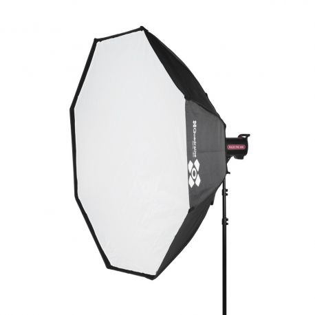 quadralite-softbox-octa-180-01