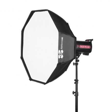 quadralite-softbox-octa-80-01
