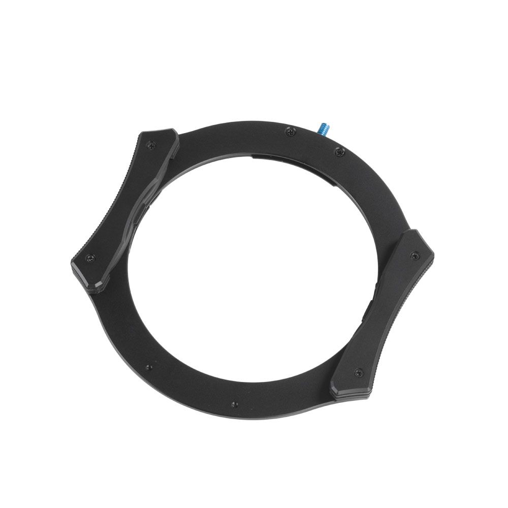 Irix Edge IFH-100 square filter holder
