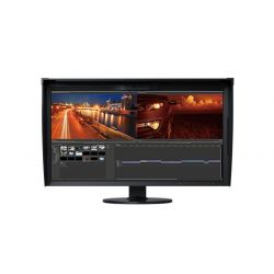 "Monitor 31"" Eizo ColorEdge CG319X"