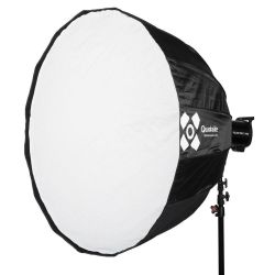 Quadralite Hexadecagon 120 Softbox