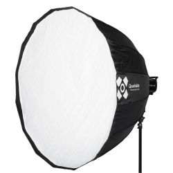 Quadralite Hexadecagon 150 Softbox