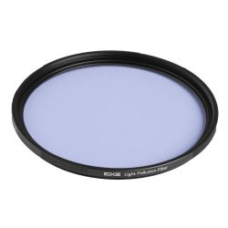 Irix Edge Light Pollution (SE) filter 77mm
