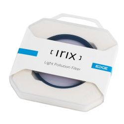 Irix Edge Light Pollution (SE) filter 82mm