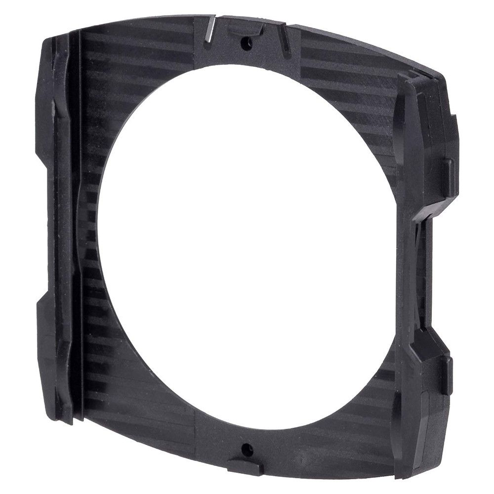Cokin BPW-400 wide angle filter holder size M (P series)