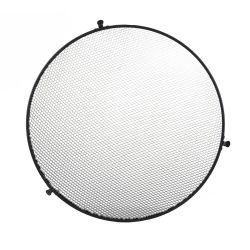 quadralite-honeycomb-grid-for-beauty-dish-42cm-04