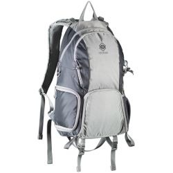 Genesis Nattai camera backpack