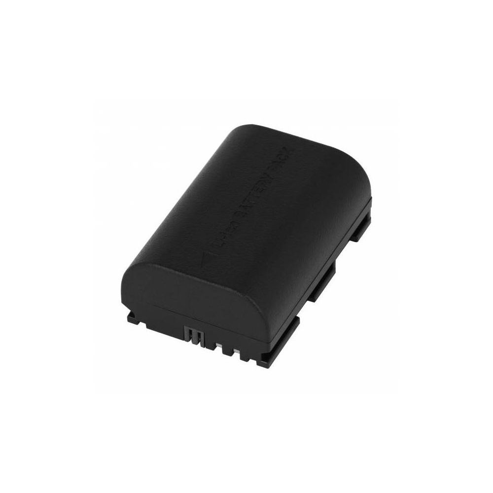 Battery NEWELL replacement for LP-E6N